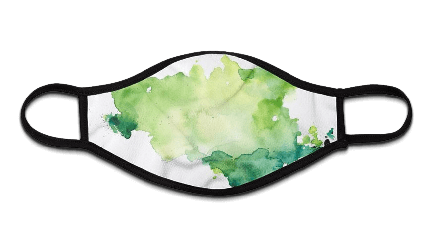 artikelnummer — mns.watercolor06